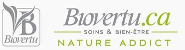 Biovertu - Soins et Bien-être